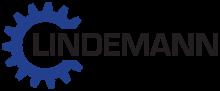 Lindemann Maschinenbau Bad Rappenau
